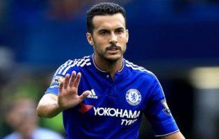 Premier League: Co za mecz na Stamford Bridge! Zwycięstwo Chelsea rzutem na taśmę!