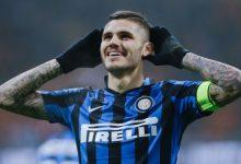 Brak porozumienia na linii Inter – Icardi