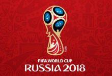 Allez Les Bleus! – Podsumowanie Mistrzostw Świata 2018