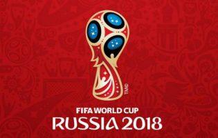 Mistrzostwa Świata 2018: Droga do finału