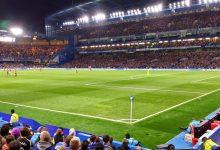FIFA 18: Opublikowano listę stadionów
