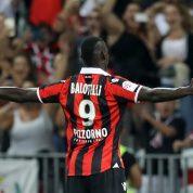 Oficjalnie: Mario Balotelli znów we Włoszech, zagra w beniaminku Serie A