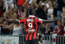 Parma idealnym miejscem dla Balotelliego?