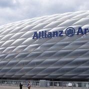 Monachium lub Sankt Petersburg zorganizuje finał Ligi Mistrzów w 2021 roku