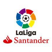 La Liga: Ważne zwycięstwo Betisu