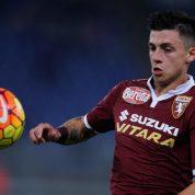 Serie A: Podział punktów w Turynie