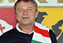 Pawłowski: Wreszcie byliśmy skuteczniejsi