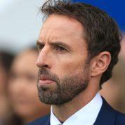 Gareth Southgate chce, aby Anglicy zabawiali fanów grą na mundialu