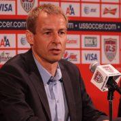 Jürgen Klinsmann obejmie Australię?