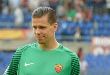 Znamy zarobki Serie A. Ile zarabiają Polacy?