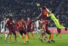 Serie A: Roma lepsza od Atalanty