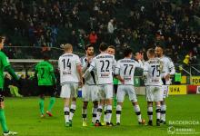 El. LM: Legia wykonuje pierwszy krok na drodze do raju