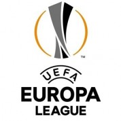 """Liga Europy: ,,kto awansował?, gdzie losowanie?"""" czyli podsumowanie fazy grupowej"""