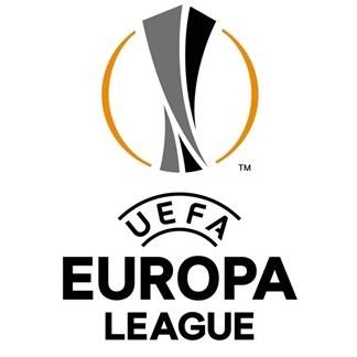 Porto w grupie G w Lidze Europy