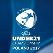 Premier Słowacji napisze list do UEFA!