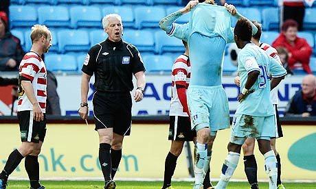 against-doncaster-richard-keogh-sent-off-and-relegation