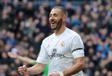 Skromne zwycięstwo Realu