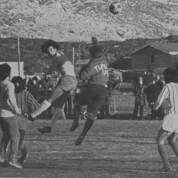 """Helenio Herrera - """"il mago"""", który odmienił oblicze futbolu"""