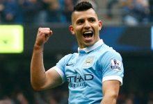 Manchester City: TOP 5 bramce w okresach przygotowawczych [VIDEO]
