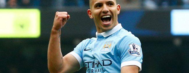 Premier League: Udany start sezonu dla Manchesteru City