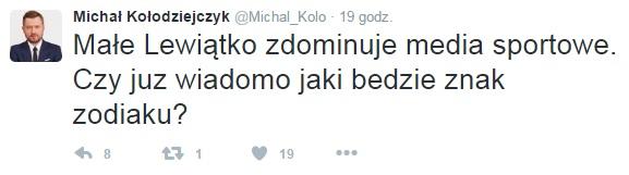 tweet-nr-7