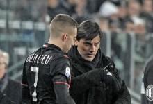 Serie A: Milan lepszy od Fiorentiny. Trzy punkty zostają na San Siro