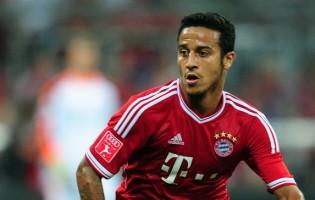LM: Pewny awans Bayernu Monachium