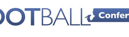 Piłkarski Świat zaprasza na Football Conference