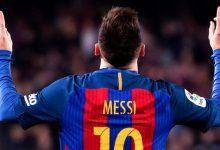 Barcelona z Realem na remis w El Clasico!
