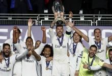Znamy pary półfinałowe Ligi Mistrzów