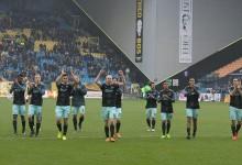 Ruszyła Eredivisie i już mamy niespodziankę!