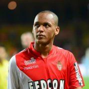 Ligue 1: Monaco tylko z remisem. Camarasa bohaterem gości