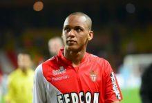 AS Monaco zgarnia trzy punkty [VIDEO]