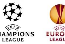 Legia deklasuje domowych rywali, ale na tle Europy nadal jest przeciętniakiem