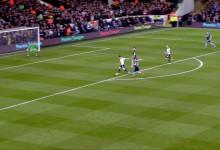 Wielki transfer Tottenhamu potwierdzony
