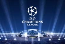 Hity w ćwierćfinałach Ligi Mistrzów