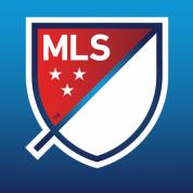 Ile zarabiają piłkarze w MLS?