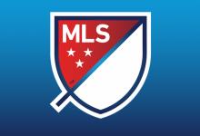 MLS: Sporting Kansas minimalnie lepszy od LA Galaxy