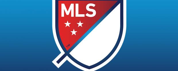 """'Każdy mecz w MLS jest świętem…"""" [WYWIAD Z KAMILEM KOKOTEM]"""