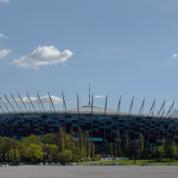 Czy piłka nożna jest naprawdę polskim sportem narodowym?