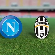 """Juventus zwycięża w ,,Bitwie o Italię"""""""
