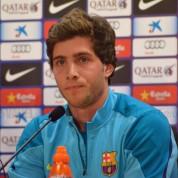 Kontuzja defensora FC Barcelony