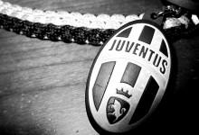 Juventus był bezlitosny! Znamy pierwszego finalistę UCL
