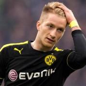 """Borussia gromi. Bayern w """"10"""" lepszy od Wolfsburga"""