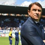 Serie A: SPAL przechyla szalę zwycięstwa w końcówce meczu z Lazio