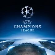 Liga Mistrzów: Poznaliśmy pełne zestawienie 1/8 finału