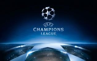 El. LM: Olympiacos, Sevilla i Hapoel z skromną zaliczką