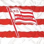 Ukraiński obrońca zagra w Cracovii