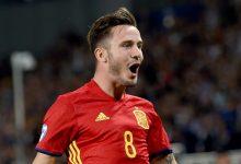 Euro U-21: Hiszpania w finale, popis Saula!