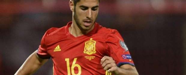 Kluczowy sezon dla Asensio? Może zostać liderem Realu